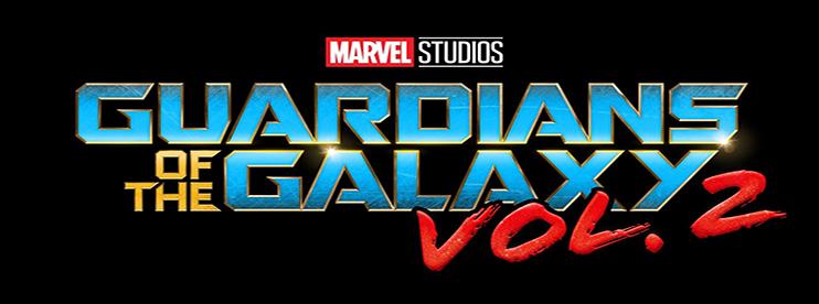 Film: Guardians of the Galaxy Vol. 2