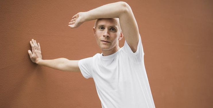 Jens Lekman Spins Tales on 'Life Will See You Now'