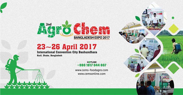 International Agro Chem
