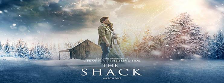 Film: The Shack
