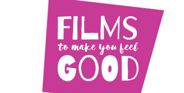 The top 5 all time Feel-Good films