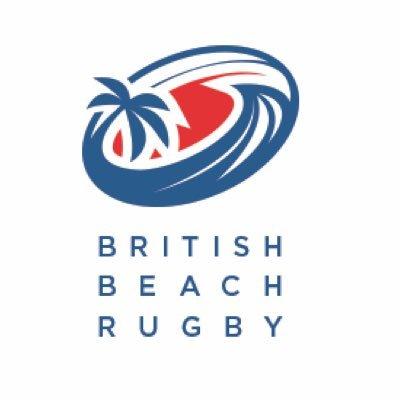 British Beach Rugby, 2017
