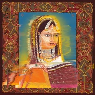 Album: Sufi La EP