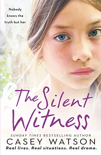Book: The Silent Witness