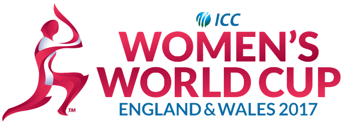 Women's World Cup, Cricket 2017