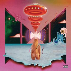 Album: Rainbow