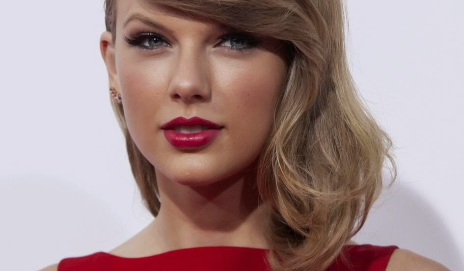 Jury returns verdict in Taylor Swift groping sexual assault trial