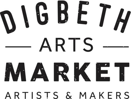Birmingham's Independent Art Scene Takeover Digbeth  in a Unique and Engaging Exhibition