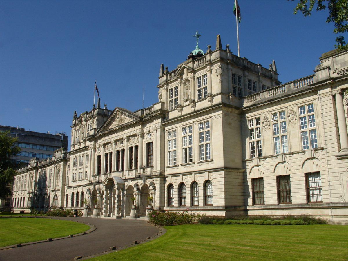'Protect Free Speech', Universities Told