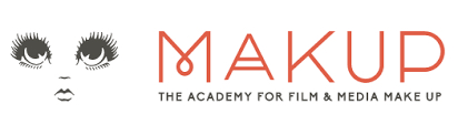Award winning make-up artist provides award winning training to promote award winning students.