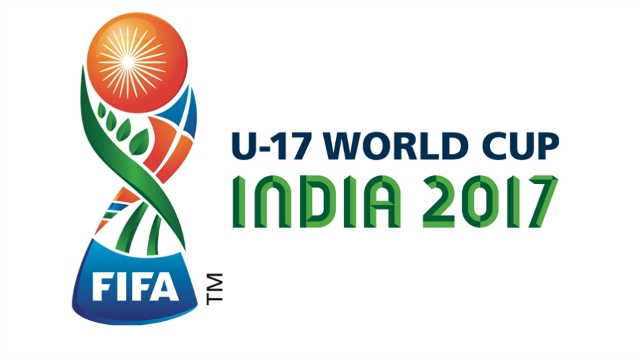 2017 FIFA U-17 World Cup