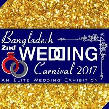 Bangladesh Wedding Carnival