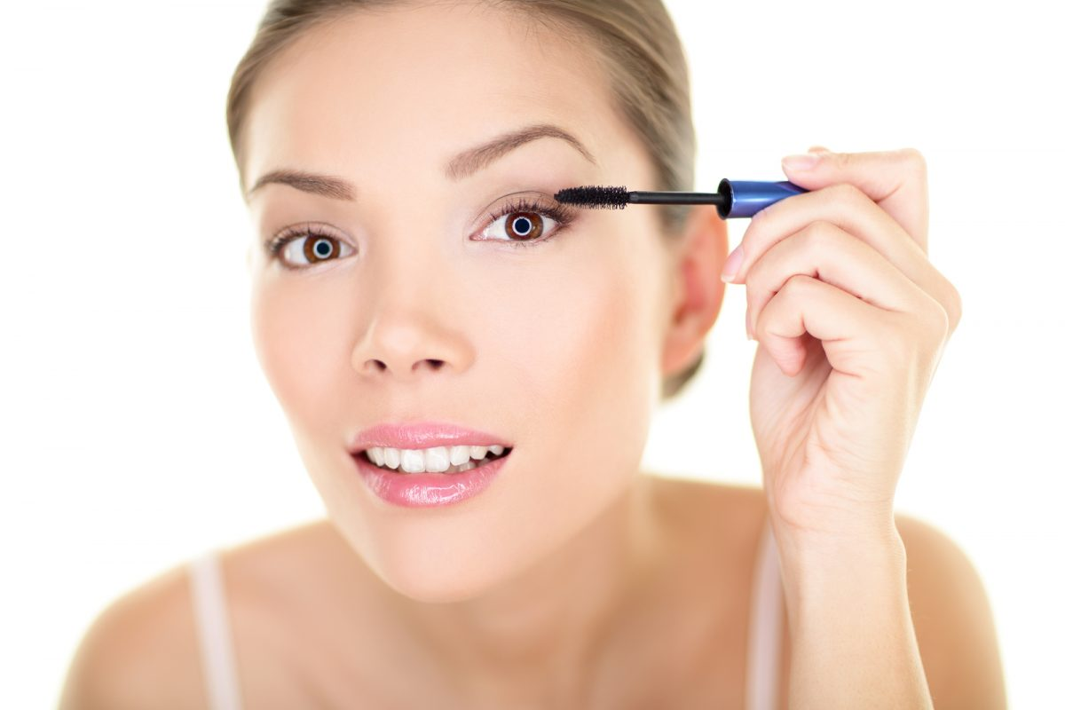The Unsavoury Truth about Make-up Samples
