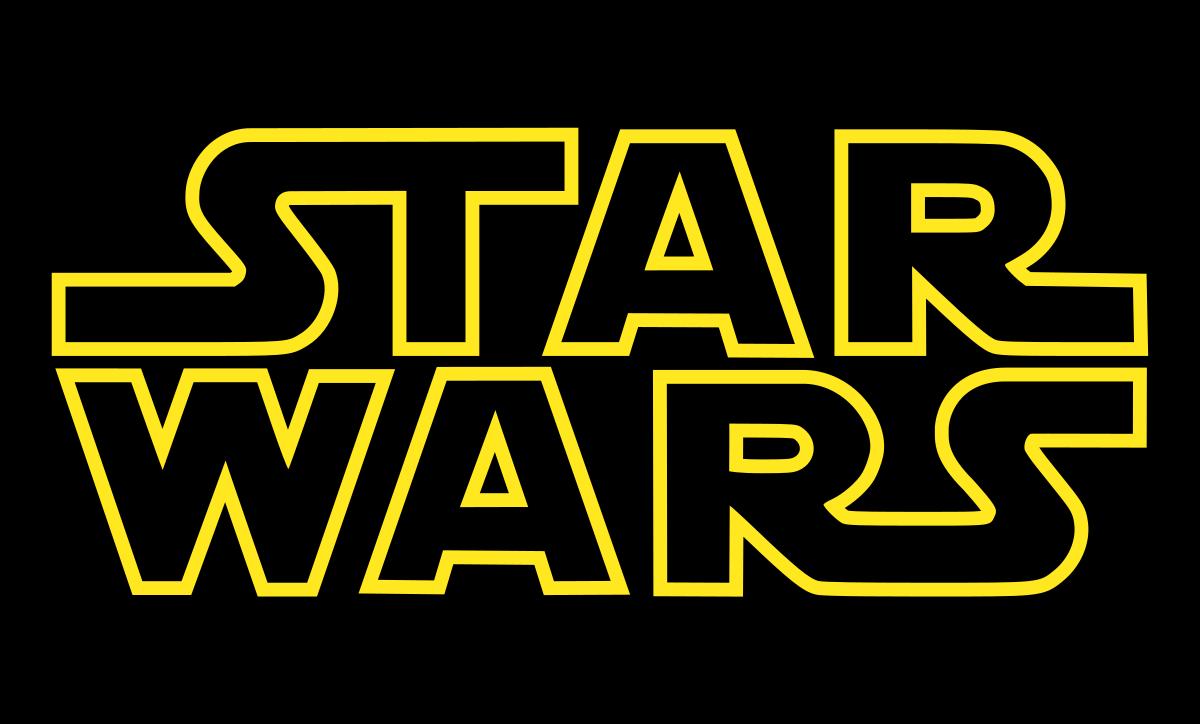 Disney to Produce New Star Wars Trilogy