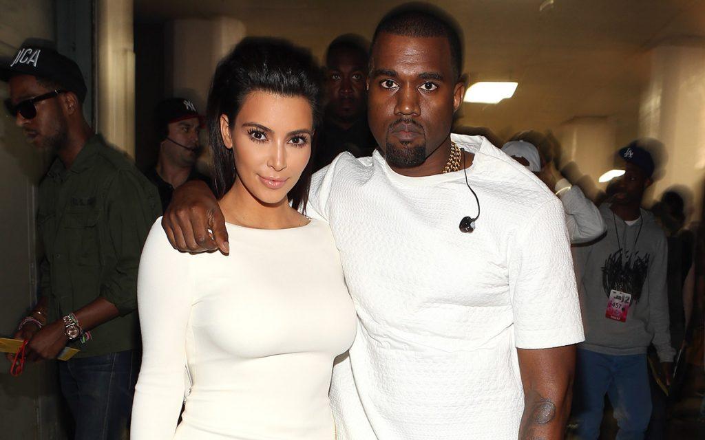 Kanye West Gives Kim Kardashian a $200,000 Gift for Christmas | WhatsOn