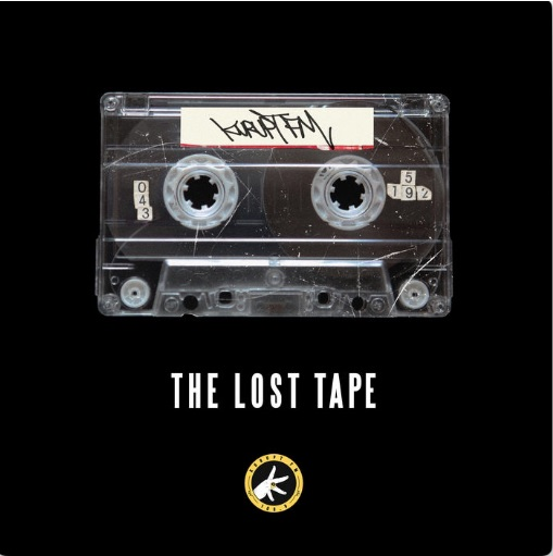 The Lost Tape – 'It's a Kuruption ting'