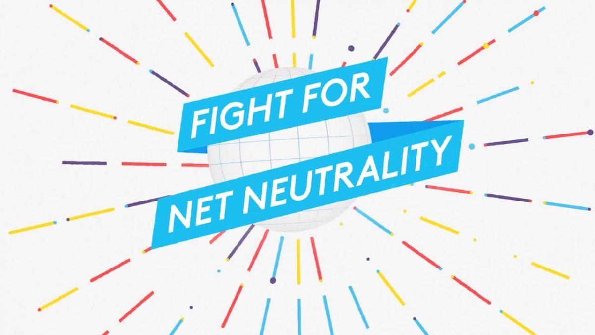 FCC Votes to Scrap US 'Net Neutrality' Laws