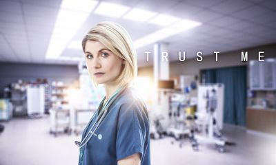 BBC Medical Drama 'Trust Me' Renewed for Season 2