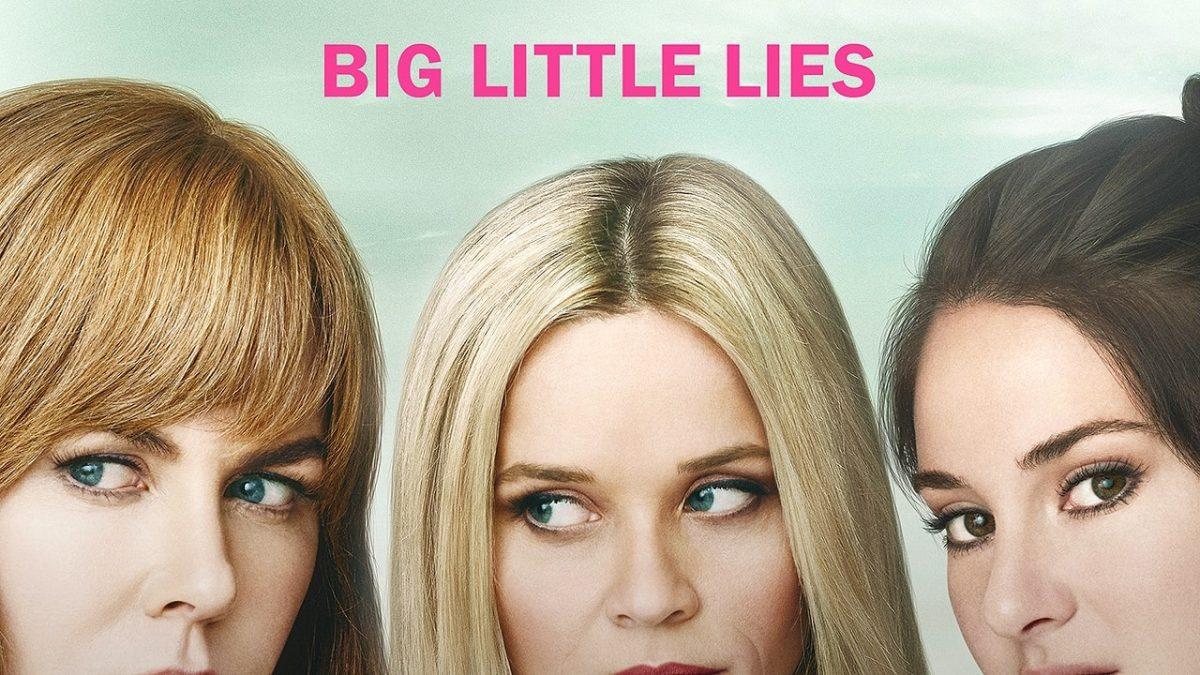Big Little Lies – Season 2: Plot and Cast Details