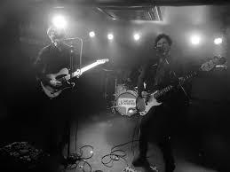 We Are Scientists Announce New Album & UK Tour