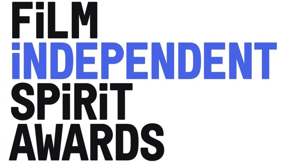 Film Independent Spirit Awards 2018: the Winners