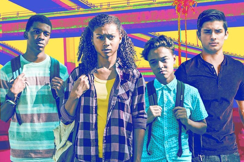 On My Block – Review