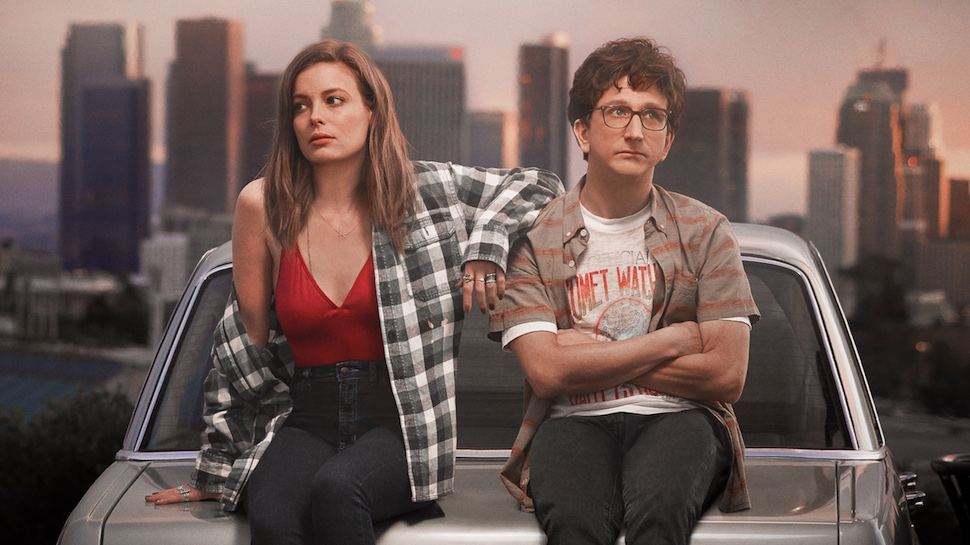 Love – Review