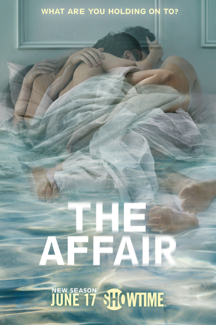 The Affair Returns With Teaser and Poster Art for Season 4