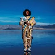 Kamasi Washington – Heaven & Earth