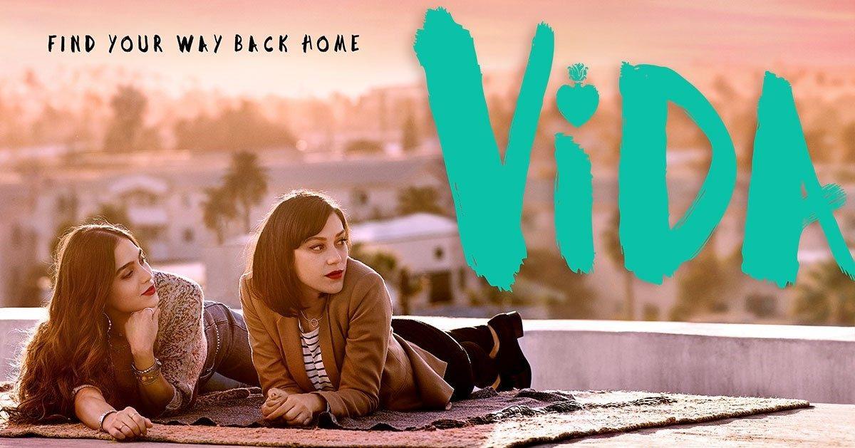 Vida- Review