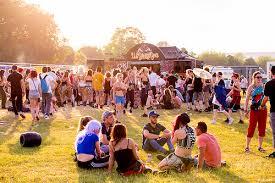 Balter Festival