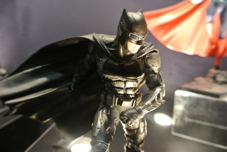 Batman Prequel Series 'Pennyworth' has been Announced