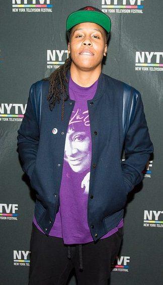 MTV Movie & TV Awards To Honor Lena Waithe and Chris Pratt