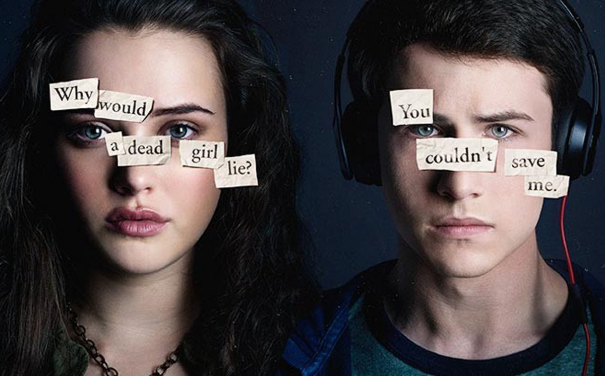 '13 Reasons Why' is Returning for a Third Season at Netflix