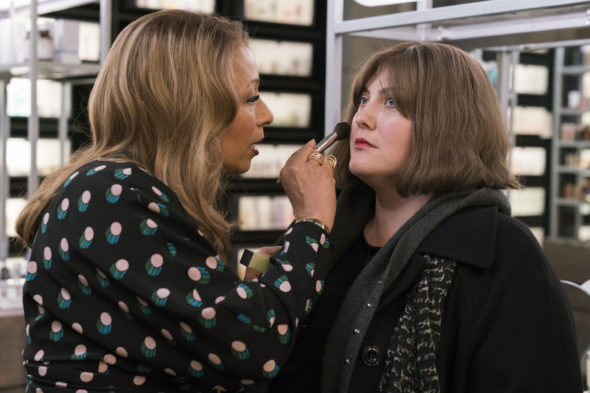 Dietland – Review