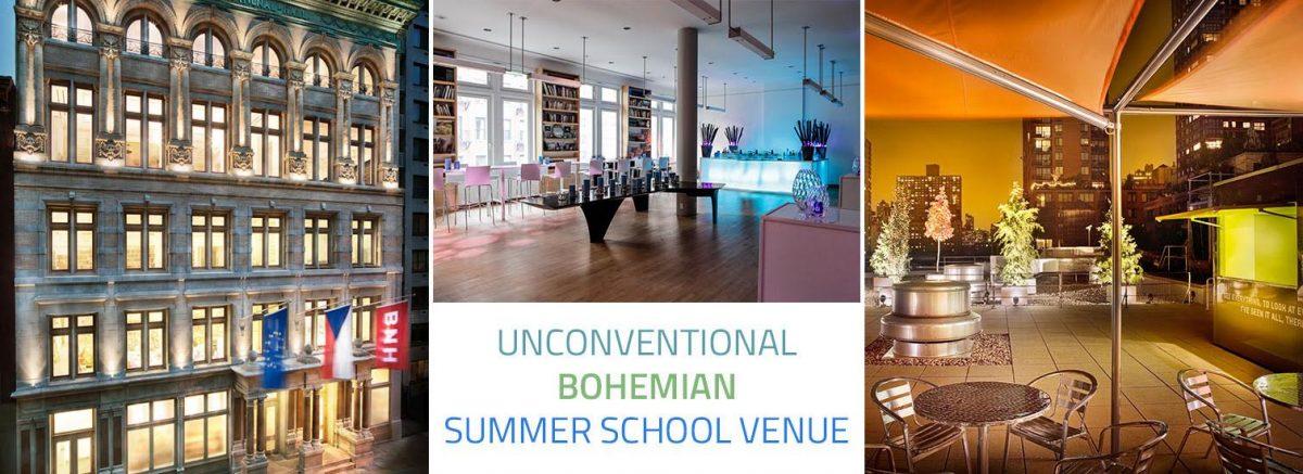GlobalBioethicsInitiative (GBI),summerschoolJuly 23-August 3,in Manhattan, NYC,