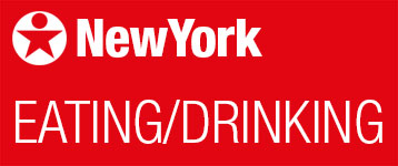 Eating/Drinking NY
