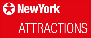 Attractions NY