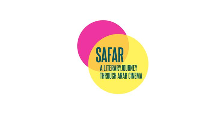 Safar Film Festival Presents A Journey Through Arab Cinema