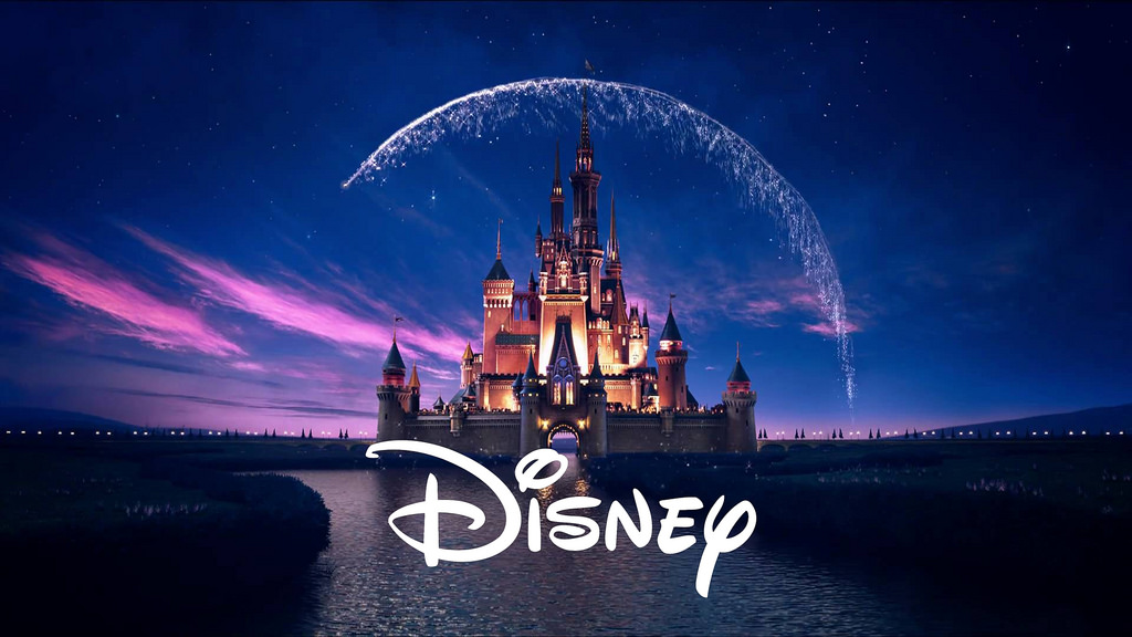 Sadé: Disney's Upcoming African Princess Fairy Tale