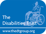 Support The Disabilities Trust
