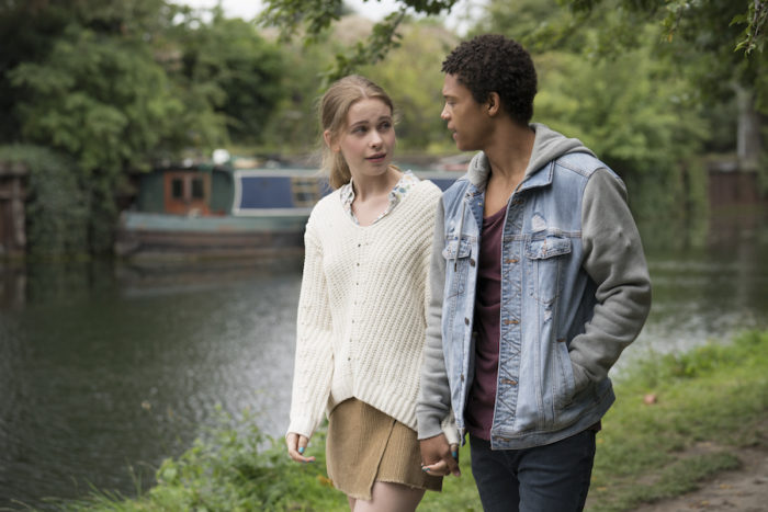 The Innocents – Review