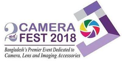 2nd Camera Fest