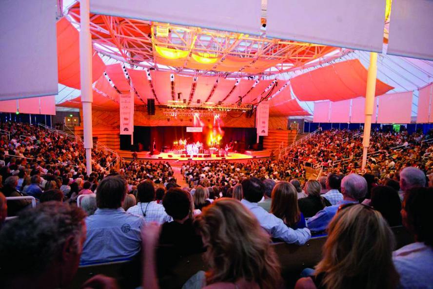 Hertz Jazz Festival