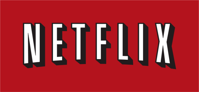 8 Upcoming Movies Going to Rule on Netflix this Week