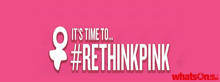 Necessity or Luxury: Pink Tax on Feminine Hygiene Products