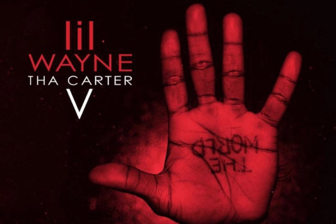Lil Wayne Reveals The Reason Why Drake Not Featuring 'Carter V'