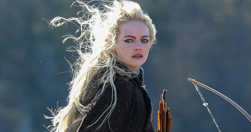 Netflix's Maniac Won't Be Returning For Season 2