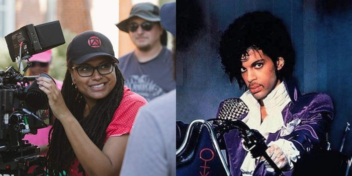 Netflix is Going to Cast New Prince Documentary