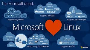 Microsoft Shares 60k Patents to Help Linux